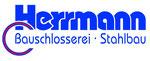 Bauschlosserei Herrmann