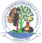 Musikverein Trachtenkapelle Nussbach e. V.