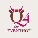 Q4 Eventhof