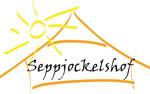 Seppjockelshof SAT & Netzwerk