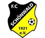 FC Schönwald