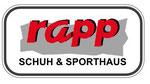 Schuh & Sporthaus Rapp