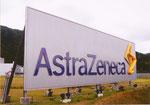 アストラゼネカ 1999