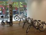 Dreiräder München