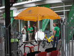 Fun2Go Dreirad von Van Raam