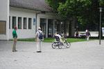 Easy Rider 2 von Van Raam
