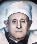 M'Hamed Bensouda Mourri Ben Abdelkader Ben Mohamed Ben Abdelkader