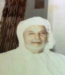 Mohamed Ben Mohamed (Sofi) Bensouda