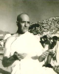 Abdelmalek Ben Ahmed Ben Abdeslam Ben Mehdi Bensouda