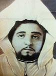 Abdelhadi Ben Mohammed Bensouda