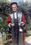 Mohammed Ben Omar Tawdi Bensouda