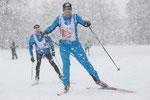 Gommerlauf Marathon 2016