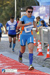 Lugano Ascona Halbmarathon 2017