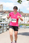 Rapperswil Ironman 2014