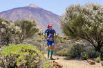 Teneriffa Blue Trail 2019
