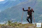 Lago Maggiore International Trail 2019