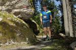 Swiss Alpine 2016