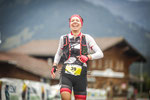 Swiss Trail Tour 2018