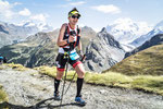 Zermatt Ultraks 2017