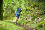 Swiss Canyon Trail 2021 Walking 32km