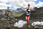 Swiss Alpine 2017