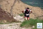 Lago Maggiore International Trail 2018