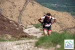 Lago Maggiore International Trail 2018