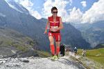 Jungfrau Marathon 2016