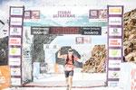 Stubai Trail 2018