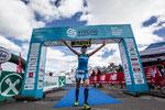 Stelvio Marathon 2017