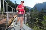Swiss Alpine 2013