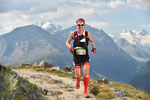 Swiss Alpine 2018
