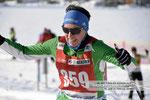 Koasa Lauf 2018