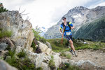 Engadin Ultraks 2018
