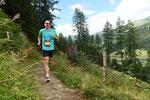 Swiss Alpine 2015
