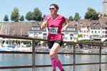 Rapperswil Ironman 2015