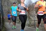 Badener Limmatlauf 2016