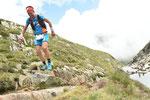 Rheinquelle Trail 2020