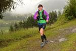 Swiss Alpine 2014