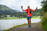 Swiss Alpine 2020