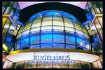 Kugelhaus Dresden