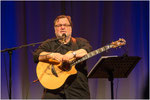 Klaus Lage im Konzert, 31-01-2014
