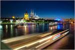 Köln bewegt