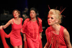 2017 Teuflische Göttinnen (Musiktheater) mit Ulli Filler, Denise Partsch, Elke Gander
