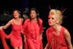 2017 Teuflische Göttinnen mit Ulli Filler, Denise Partsch, Elke Gander