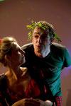 2012 Gegen den Fortschritt von Esteve Soler mit Ruth Kanamüller, Ralf Stoffers
