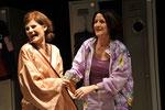 2009 Big Show von Jane Martin mit Ulli Filler und Verena Steurer