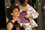 2009 Big Show von Jane Martin mit Janet Scherngell und Verena Steurer