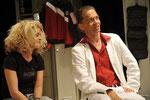 2009 Big Show von Jane Martin mit Elke Gander, Gilbert Hämmerle