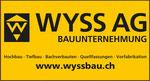 www.wyssbau.ch